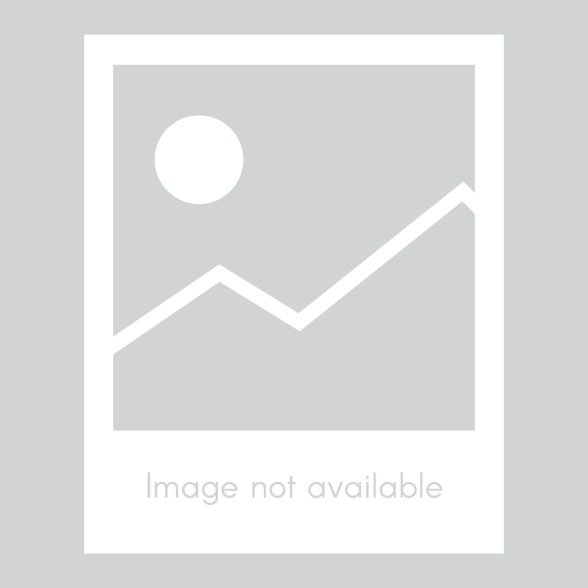 Трех компонентный комплекс для роста клубники DSG 3*10 литров Image