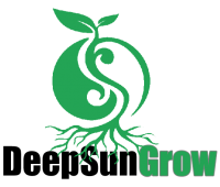 DeepSunGrow